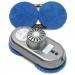 Hobot-168 Silver