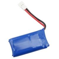 Аккумулятор Li-Po для Hobot 168 / Hobot 188