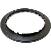 Чистящее кольцо Hobot 168  / Hobot 188