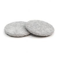 Чистящие салфетки для Hоbot-368 (комплект из 12 шт., серые)