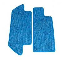 Чистящие салфетки для Legee 668 / 669 / 688 (1 комплект/упак)