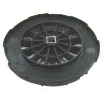 Чистящее колесо для Hobot 198